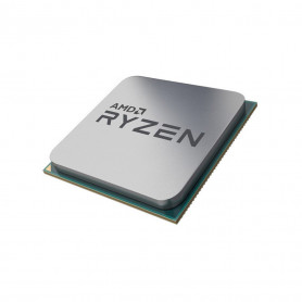 Processeur AMD RYZEN 9 5950X 3.4/4.9Ghz 72M 16Core 105W AM4 (Tray)