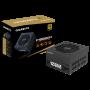 Alimentation Gigabyte GP-P1000GM 1000 Watts 80Plus Gold