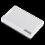 SSD Externe Gigabyte Vision Drive 1To GP-VSD1TB USB3.2 Type-C DDEXP1GP-VSD1TB - 2