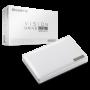 SSD Externe Gigabyte Vision Drive 1To GP-VSD1TB USB3.2 Type-C DDEXP1GP-VSD1TB - 1