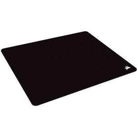 Tapis Corsair Gaming MM200 PRO XL 450x400mm 6mm