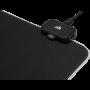 Tapis Corsair Gaming MM700 RGB Extended 930x400mm 4mm TACOMM700-EX - 2