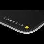 Tapis Corsair Gaming MM700 RGB Extended 930x400mm 4mm TACOMM700-EX - 3