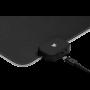 Tapis Corsair Gaming MM700 RGB Extended 930x400mm 4mm TACOMM700-EX - 4