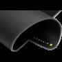 Tapis Corsair Gaming MM700 RGB Extended 930x400mm 4mm TACOMM700-EX - 6
