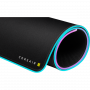 Tapis Corsair Gaming MM700 RGB Extended 930x400mm 4mm TACOMM700-EX - 8