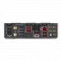 Carte Mère Gigabyte Z590 AORUS MASTER ATX LGA1200 DDR4 USB3.2 Wifi AX CMGZ590-MASTER - 5