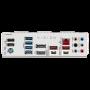 Carte Mère Gigabyte Z590 VISION G ATX LGA1200 DDR4 USB3.2 M.2 CMGZ590-VISION-G - 4