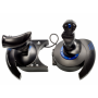 Joystick THRUSTMASTER T-FLIGHT HOTAS 4 PC/PS4 JOYTHTFLIGHTHOTAS4 - 6