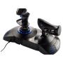 Joystick THRUSTMASTER T-FLIGHT HOTAS 4 PC/PS4 JOYTHTFLIGHTHOTAS4 - 7
