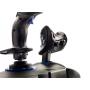 Joystick THRUSTMASTER T-FLIGHT HOTAS 4 PC/PS4 JOYTHTFLIGHTHOTAS4 - 8