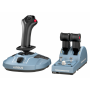 Joystick THRUSTMASTER TCA Officer Pack Airbus Edition JOYTHTCAOFFICERPAC - 2
