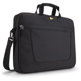 """Sacoche Portable Case Logic VNAi-215 Noir 15.6"""""""