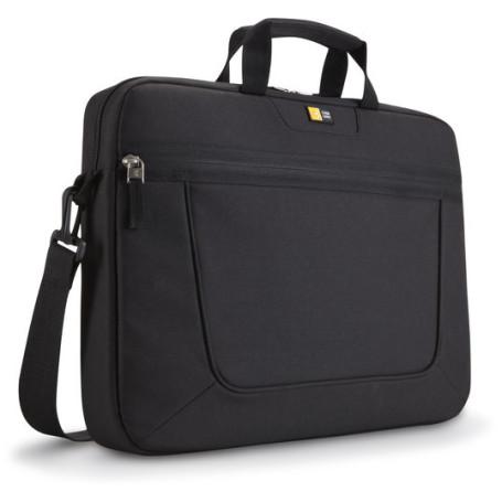 """Sacoche Portable Case Logic VNAi-215 Noir 15.6"""" SAPOCL-VNAI-215 - 1"""