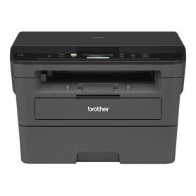 Imprimante Brother Multifonction DCP-L2530DW Laser N/B USB/Wifi