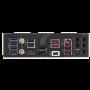 Carte Mère Gigabyte Z590 AORUS PRO AX ATX LGA1200 DDR4 USB3.2 Wifi AX CMGZ590-PRO-AX - 5
