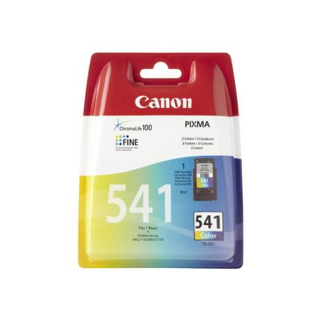 Cartouche Canon CL-541 Couleur