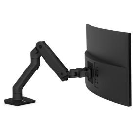 """Support Ergotron HX Mono pour Ecran LCD VESA 75/100/200 49"""" Noir SUPERHX75-475-224 - 2"""