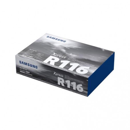 Kit Tambour 9000 pages Samsung MLT-R116/SEE pour M2625/28252675/2875