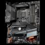 Carte Mère Gigabyte Z590 AORUS ELITE AX ATX LGA1200 DDR4 USB3.2 Wifi