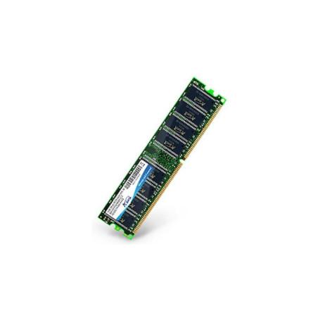DDR 1Go 400 Mhz Adata AD1U400A1G3-S/R