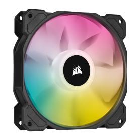 Ventilateur Corsair iCUE SP120 RGB ELITE 120 mm VENCOSP120RGBE - 1