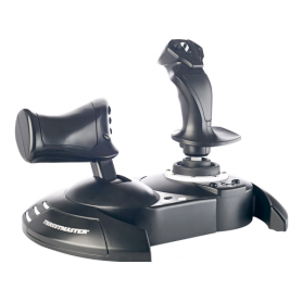 Joystick THRUSTMASTER T-FLIGHT HOTAS ONE PC/Xbox One