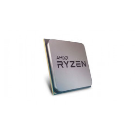 Processeur AMD RYZEN 9 3900 3.1/4.3Ghz 70M 12Core 65W AM4 (MPK)