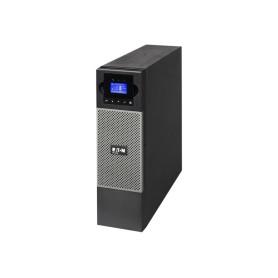 Onduleur EATON 5PX 3000I RT3U line-interactive 3000 VA 2700 Watts
