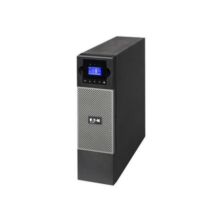 Onduleur EATON 5PX 3000I RT3U line-interactive 3000 VA 2700 Watts ONDMGE5PX3000IRT3U - 2