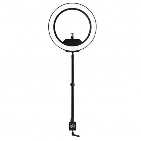 Elgato Ring Light STELRL - 1