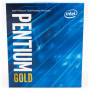 Processeur Intel Pentium G6405 4.1Ghz 4Mo 2Core UHD610 LGA1200 58W 1200-P-G6405 - 2