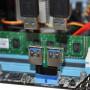 Adaptateur Lian Li UC-01 USB 3.0 20 broches vers USB 3.0 type A ADUSB-LL-UC-01 - 2