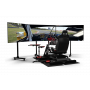 Next Level Racing Siège GT SEAT ADD ON JOYNLR-S024 - 7