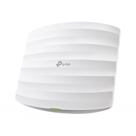 Point d'Accès Wifi TP-Link EAP245 AC1750 Mbits PoE Plafonnier PA-TPEAP245 - 1