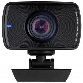 Elgato Facecam Webcam Stream 1080p 60i STELFACECAM - 1