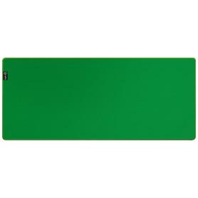 Tapis Elgato Green Screen Mouse Mat STELTAPISGSMM - 1