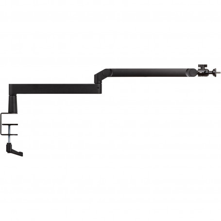 Elgato Wave Mic Arm LP - Perche Micro Low Profile STELWAVEMICARMLP - 1