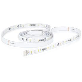 Elgato Light Strip Extension STELLIGHTSTRIPEXT - 1