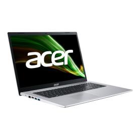 """Portable Acer Aspire A317-53-32Z4 17.3"""" i3-1115G4 8Go SSD 256Go W10 POACNX.AD0EF.00E - 1"""