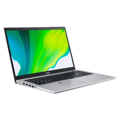 "Portable Acer Aspire A515-56-55EN 15.6"" i5-1135G7 16Go SSD 512Go W10P POACNX.A1HEF.009 - 1"