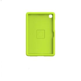 "Etui Samsung Book Cover GP-FPT505AMA Vert Galaxy Tab A7 10.4"" SATABGP-FPT505AMA - 1"