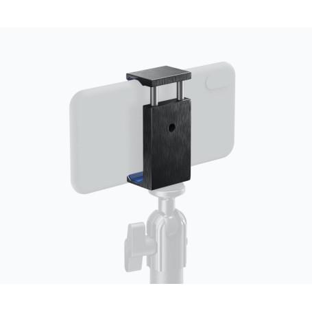 Elgato Multi Mount Phone Grip STELMMPHONEGRIP - 1