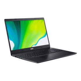 """Portable Acer Aspire 3 A315-23-R1WB 15.6"""" R5-3500U 8Go 512Go W10 POACNX.HVTEF.00M - 1"""