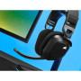 Casque Corsair HS80 RGB WIRELESS Gaming Premium Carbone - 8