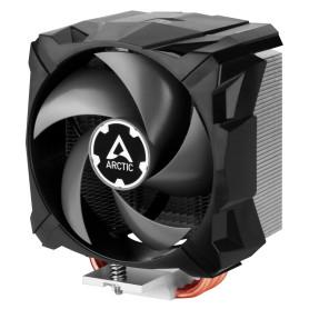 Ventilateur Arctic Freezer A13 X CO 150W AMD AM4 - 1