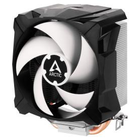 Ventilateur Arctic Freezer 7 X 140W 115x/20xx/AM4