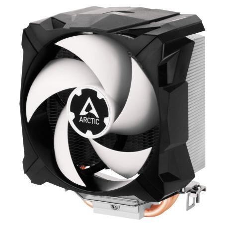 Ventilateur Arctic Freezer 7 X 140W 115x/20xx/AM4 - 1