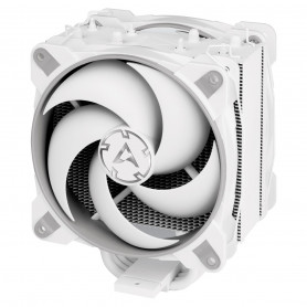 Ventilateur Arctic Freezer 34 eSports DUO Gris/Blanc 210W Intel/AMD
