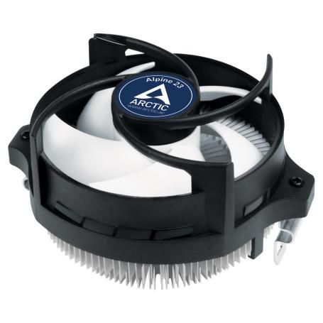 Ventilateur Arctic Alpine 23 95W AMD AM4 - 1